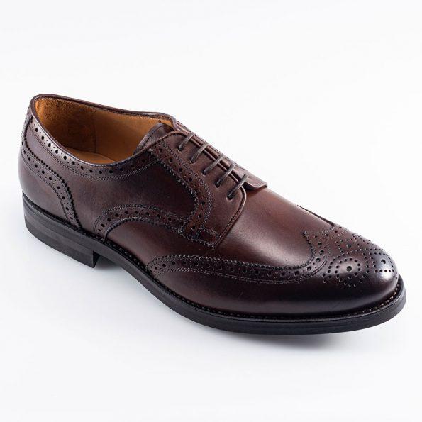 Alfred-marron-goodyear-1