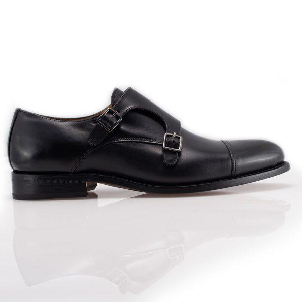 philippe-negro-goodyear-2