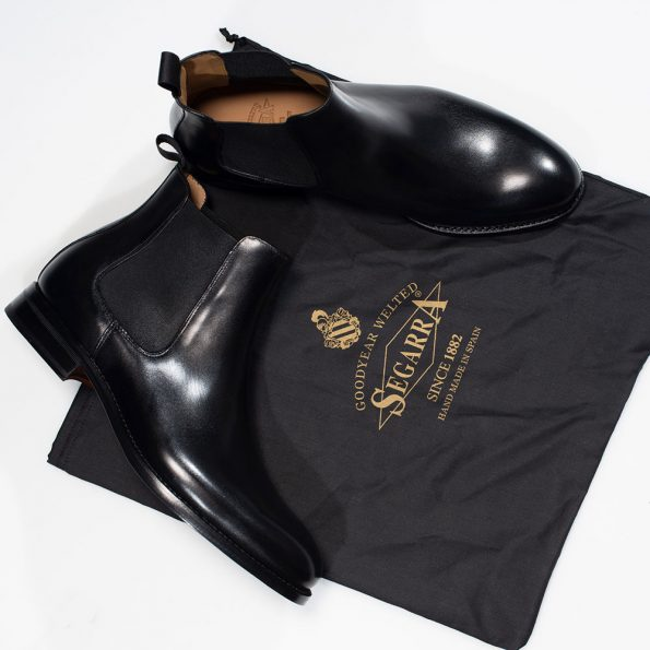 pierre-negro-goodyear-bolsa